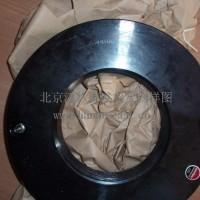 AMTEC液压螺母F系列