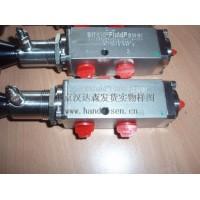 Bifold液压电磁阀SVP8x08简介