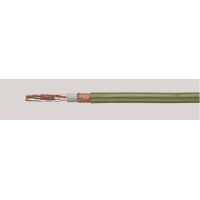 HELUKABEL船用轻型电力电缆XLFMKK系列