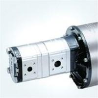 德国Bosch Rexroth轴向柱塞变量泵A4VSG