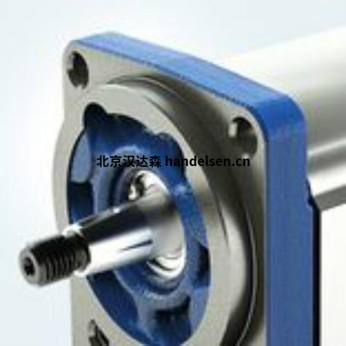 德国Bosch Rexroth泵