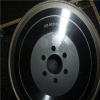 德国Dr.kaiser凯撒金刚石工具RI68-G4215
