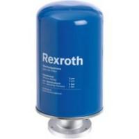 德国Bosch Rexroth呼吸过滤器BF 7 SL