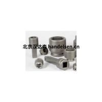 Momento EP211S液压工具