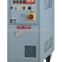 TOOL-TEMP TT-22机械安全模温机