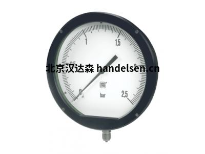 NUOVAFIMA压力表 MGS8 DN250