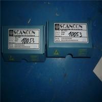 scancon防爆编码器2REXI-A-SA