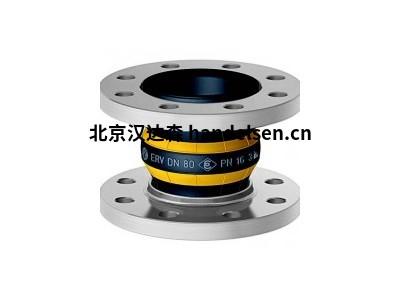 Elaflex ERV-GS DN 50.16膨胀节