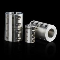 Muller+Ziegler品牌F-MU测量传感器系列