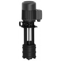 斯特梅尔steimel泵SF3/40R-O