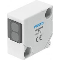 festo费斯托执行器 EPCO-16-100-8P-ST-E