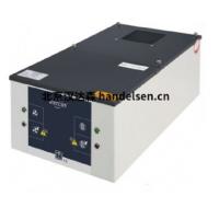 德国 Murr 电源/变压器产品介绍