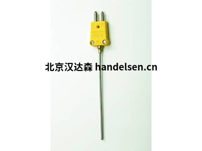 TEMATEC护套热电偶MT005
