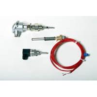 TEMATEC直排热电偶T E 6 0 0 7 3选型