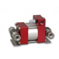 德国Maximator高压泵
