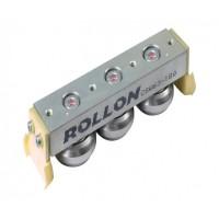 Rollon滑道DEF35-04技术资料