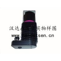 GUNDA线性驱动装置Colibri-L FE