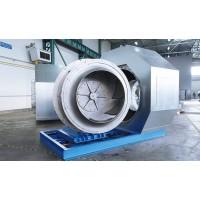 Elektror CFL2 1250离心低压风机