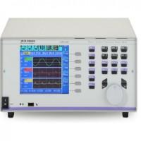 ZES ZImmer高精度电压传感器HST3-1介绍