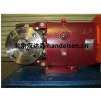 原装进口 SSP Pumps泵产品简介