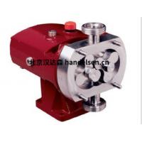 SSP Pumps凸轮泵 S1-0005-*08介绍