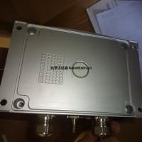 VAISALA Oyj  HMT330系列湿度变送器