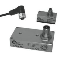 SMW-AUTOBLOK定位传感器