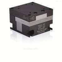 PI (Physik Instrumente)线性促动器原厂供货