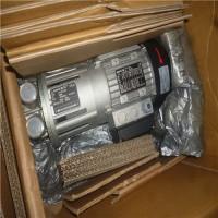 德国Speck磁力漩涡泵EY-4281-MK