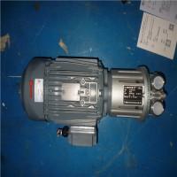 德国Speck磁力漩涡泵AY/CY-4281-MK