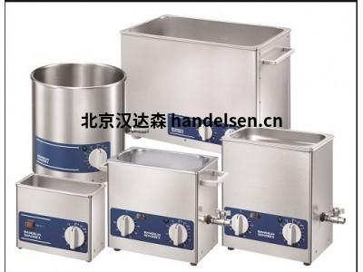 德国BANDELIN超声波油分离器Ölabscheider OX 16 bis OX 210