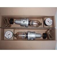riegler压力调节器100651
