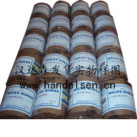 德国NILOS 冷修补粘剂B-CRL010