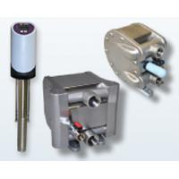 德国Timmer气动双隔膜泵