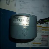 丹麦sauer danfoss萨澳-丹佛斯反渗透用高压泵