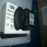 BAUMER堡盟-背景抑制型漫反射式传感器O200.GP-GW1J.72CV