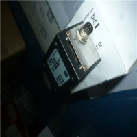 BAUMER堡盟-光纤FCE 050C1Y10