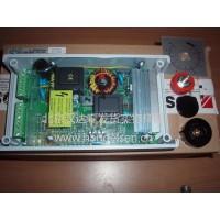 JOST共振输送机(单质体系统)