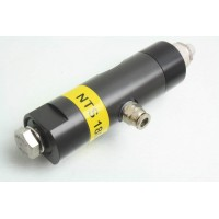 FUNKE  风凯冷却器 FP 31-95-1-NH