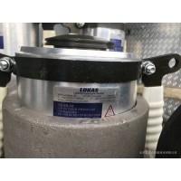 卢卡斯Lukas  PO6-2E-10-50电动泵简介