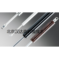 HAHN Gasfedern锁紧式气弹簧Z 04-15简介