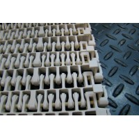 habasit板条和输送链产品简介