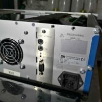 德国FUG NCA / MCA电源
