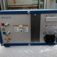 德国FUG高压电源中国供应商