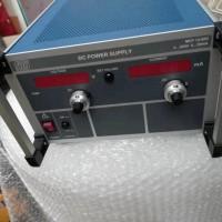 德国FuG Elektronik定制电源