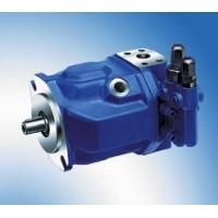 德国Bosch Rexroth柱塞泵/齿轮泵型号