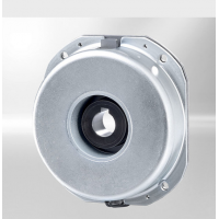 kendrion弹簧式单盘制动器 76 13106H00