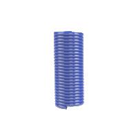 RIEGLER尼龙螺旋软管SP 5