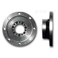 BIKON-Technik 收缩磁盘 胀紧套 收缩螺栓螺丝等进口
