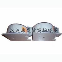 Seifert mtm Systems柜式冷却装置KG 2025-24V
